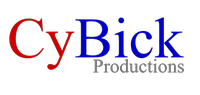 Cybick Productions