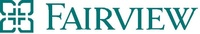 Fairview Farmington Clinic