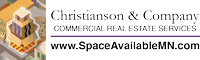 Christianson & Co. Commercial Real Estate