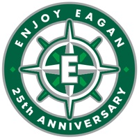 Eagan Convention & Visitors Bureau