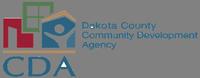 Dakota County CDA
