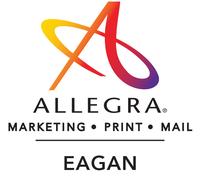 Allegra Marketing, Print & Mail Center