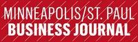 Minneapolis St. Paul Business Journal