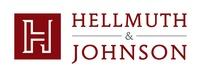 Hellmuth & Johnson PLLC
