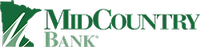 MidCountry Bank - Hastings