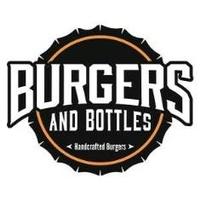 Burgers & Bottles