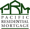 Pacific Residental Mortgage