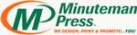 Minuteman Press of Humble