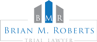 Brian M. Roberts,  Lawyer