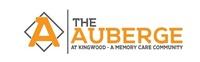 The Auberge at Kingwood
