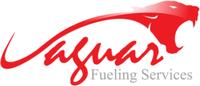 Jaguar Fueling Services, LLC.