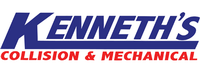 Kenneth's Complete Car Care Center