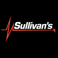 Sullivan's Advanced Paint & Body*