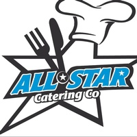 All Star Catering Company