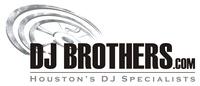 DJ Brothers.com