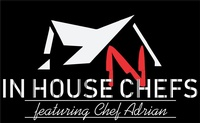 In House Chefs
