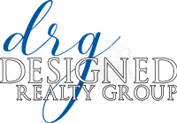 Designed Realty Group