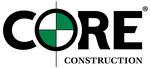 CORE Construction Services