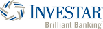 Investar Bank
