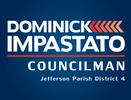 Dominick F. Impastato, LLC