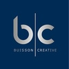 Buisson Creative Strategies