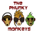 The Phunky Monkeys