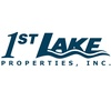1st Lake Properties / Favrot & Shane Co.