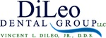 DiLeo Dental Group, LLC