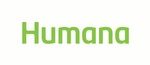 Humana Health Benefit Plan of Louisiana, Inc.