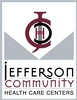 Jefferson Community Health Care Centers, Inc.
