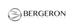 Bergeron Automotive - Chrysler Dodge Jeep Ram Mopar SRT Volvo