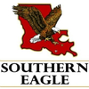 Southern Eagle Sales and Service