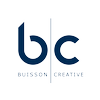 Buisson Creative
