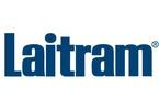 Laitram, LLC
