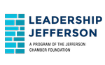 Leadership Jefferson