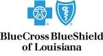 Blue Cross Blue Shield of Louisiana