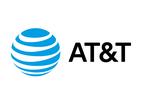 AT&T - Louisiana