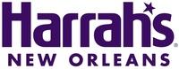 Harrah's New Orleans Casino & Hotel
