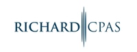 RICHARD CPAS, LLC