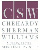 Chehardy, Sherman, Williams, Murray, Recile, Stakelum & Hayes, L.L.P.