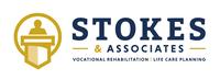 Stokes & Associates, Inc.
