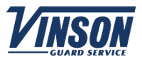 Vinson Guard Service, Inc.