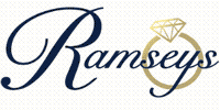 Ramsey's Diamond Jewelers