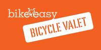 Bike Easy