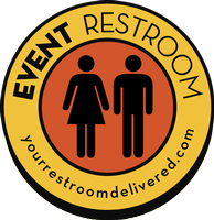 Event Restroom