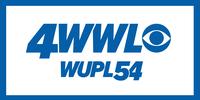 WWL-TV / WUPL-TV