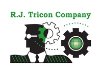 R.J. TRICON COMPANY