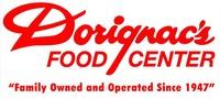 Dorignac's Food Center