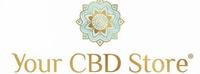 Your CBD Store Metairie