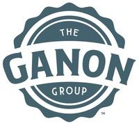 The Ganon Group